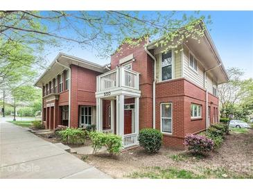 Photo one of 550 9Th St Charlotte NC 28202 | MLS 3727646