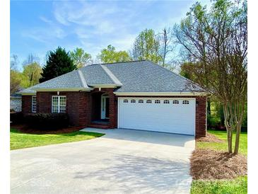 Photo one of 1007 Damon Pointe Dr Belmont NC 28012 | MLS 3727684