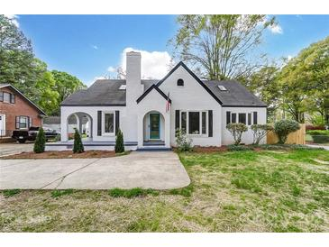 Photo one of 774 Union S St Concord NC 28025 | MLS 3727732