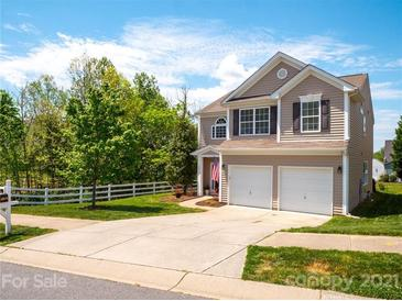 Photo one of 10818 Traders Ct Davidson NC 28036 | MLS 3727804