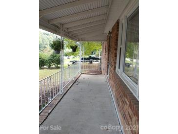 Photo one of 301 Claudette Dr Gastonia NC 28052   MLS 3727824