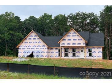 Photo one of 119 Dorothy Ln Mooresville NC 28117 | MLS 3727898