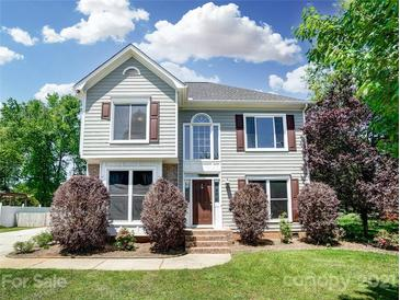 Photo one of 1999 Steeplechase Dr Rock Hill SC 29732 | MLS 3728475