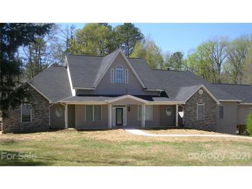 Photo one of 7120 Potter S Rd Waxhaw NC 28173 | MLS 3728613