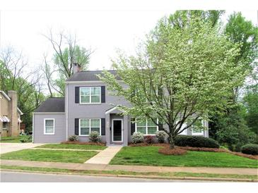 Photo one of 303 Gold St Kings Mountain NC 28086 | MLS 3729052