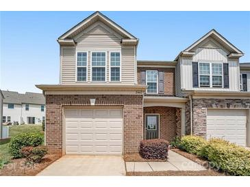 Photo one of 2442 Royal York Ave Charlotte NC 28210 | MLS 3729176