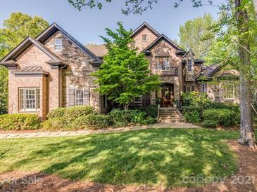 Photo one of 5449 Callander Ct Charlotte NC 28277 | MLS 3729618