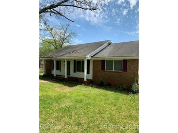 Photo one of 1049 Tom Hunter Rd Charlotte NC 28213 | MLS 3729719