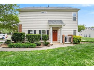 Photo one of 1420 Anthem Ct Charlotte NC 28205 | MLS 3729808
