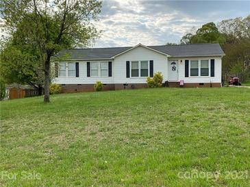 Photo one of 109 Apple Hill Dr Shelby NC 28152 | MLS 3730201