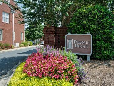 Photo one of 2727 Dilworth Heights Ln Charlotte NC 28209 | MLS 3730336