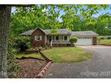 Photo one of 4221 Hwy 5 Rd Rock Hill SC 29730   MLS 3730512