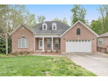 Photo one of 1342 Crown Ridge Dr Fort Mill SC 29708 | MLS 3730595