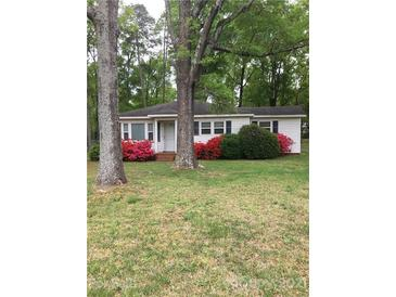 Photo one of 4914 Indian Trail Fairview Rd Indian Trail NC 28079 | MLS 3730845