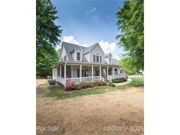 Photo one of 6725 Little Branch Rd York SC 29745 | MLS 3730986