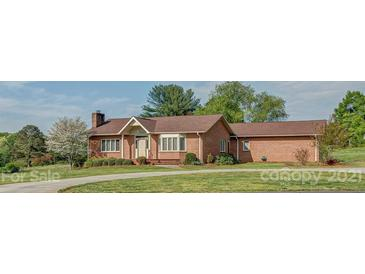 Photo one of 100 Valley Stream Dr Shelby NC 28152 | MLS 3731048