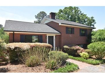 Photo one of 131 33Rd Nw Ave Hickory NC 28601 | MLS 3731278
