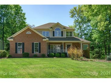 Photo one of 1483 Porters Ct Concord NC 28025 | MLS 3731375