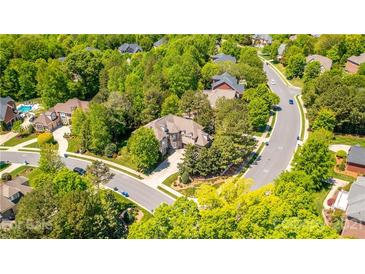 Photo one of 2000 Streamview Ct Waxhaw NC 28173 | MLS 3731422