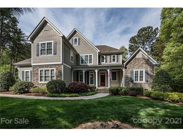 Photo one of 4617 Gold Finch Dr Denver NC 28037 | MLS 3731586
