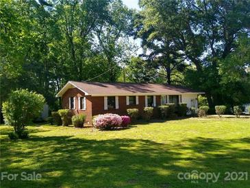 Photo one of 1876 Williams Rd Fort Mill SC 29715   MLS 3731689