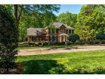 Photo one of 9415 Hood Rd Charlotte NC 28215 | MLS 3731848