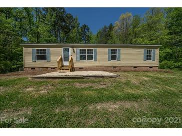 Photo one of 5261 Antler Dr Iron Station NC 28080 | MLS 3732022