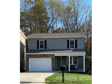 Photo one of 1264 26Th Ne Ave Hickory NC 28601 | MLS 3732218