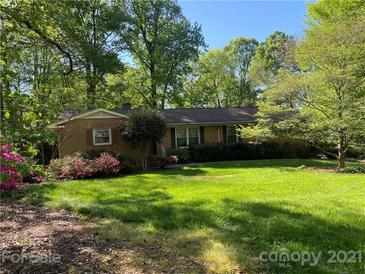 Photo one of 315 Madison Dr Mount Holly NC 28120 | MLS 3732256