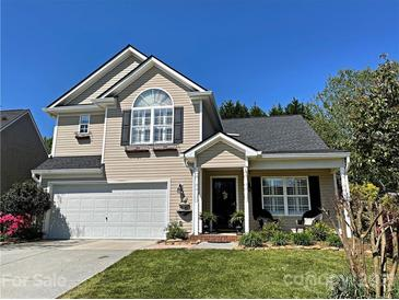 Photo one of 1964 9Th Street Pl Hickory NC 28602 | MLS 3732312