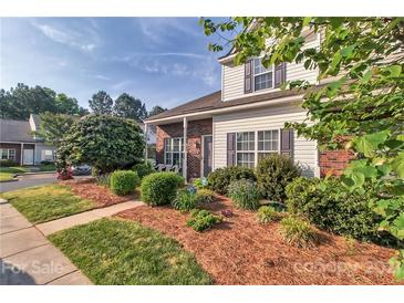 Photo one of 15318 Brynfield Dr Charlotte NC 28277 | MLS 3732458