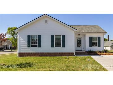 Photo one of 17 Wright St Rock Hill SC 29730 | MLS 3732590