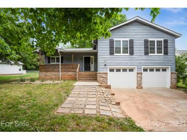 Photo one of 167 Mooreland Rd # 94 Mooresville NC 28117 | MLS 3732893