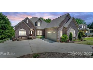 Photo one of 1222 Dobys Bridge Rd Fort Mill SC 29715 | MLS 3732901