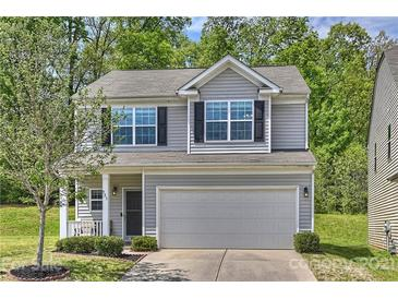 Photo one of 923 Rook Rd Charlotte NC 28216 | MLS 3732995