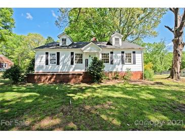 Photo one of 3288 Maiden Hwy Lincolnton NC 28092 | MLS 3733172