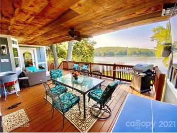 Photo one of 6235 Amos Smith Rd Charlotte NC 28214   MLS 3733207