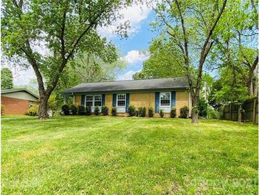 Photo one of 8210 Wynnview Rd Indian Trail NC 28079 | MLS 3733213