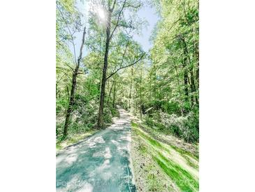 Photo one of 7124 Rockland Dr Charlotte NC 28213 | MLS 3733371