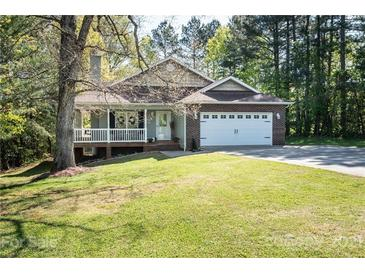 Photo one of 4946 Addison Ln Hickory NC 28601 | MLS 3733505
