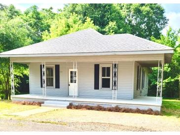 Photo one of 519 Roberts St Shelby NC 28150   MLS 3733532
