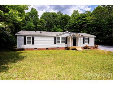 Photo one of 1844 Reservation Rd Rock Hill SC 29730 | MLS 3733534