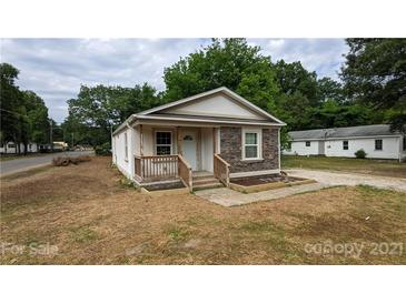 Photo one of 305 Maple St Rock Hill SC 29730 | MLS 3733550
