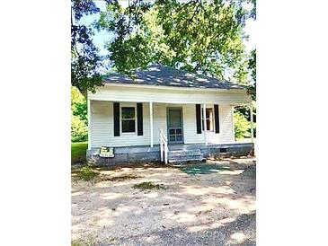 Photo one of 512 Roberts St Shelby NC 28150 | MLS 3733551