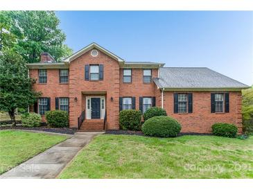 Photo one of 1871 Shorewood Dr Rock Hill SC 29732 | MLS 3733647