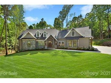Photo one of 154 Direct Dr # 10 Mooresville NC 28117 | MLS 3733814