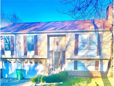 Photo one of 2014 Rothmullan Dr Charlotte NC 28262 | MLS 3733830