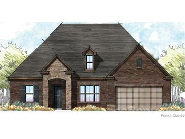 Photo one of 7219 Irongate Dr # 229 Indian Land SC 29720   MLS 3733864