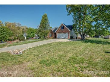 Photo one of 136 Creekside Dr Shelby NC 28152 | MLS 3733868