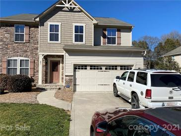 Photo one of 201 Stone River Pkwy Mount Holly NC 28120 | MLS 3733913